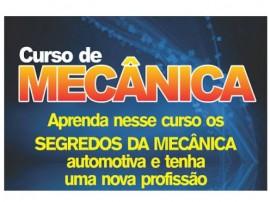 2 Dvd Aula Curso Mecanica E Injeção Eletrônica - Elétrica